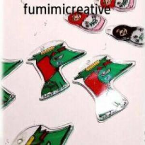 fumimicreative